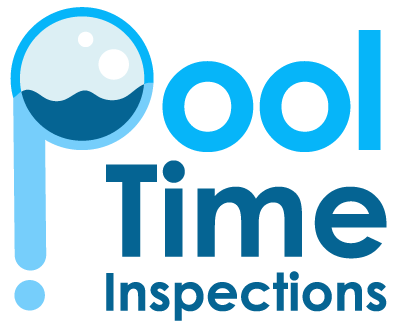 Pool Time Inspections